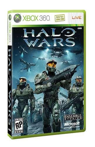 halo-wars-xbox-360-1