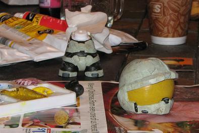 master-chief-halo-munny-doll-6