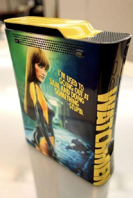 watchmen-xbox