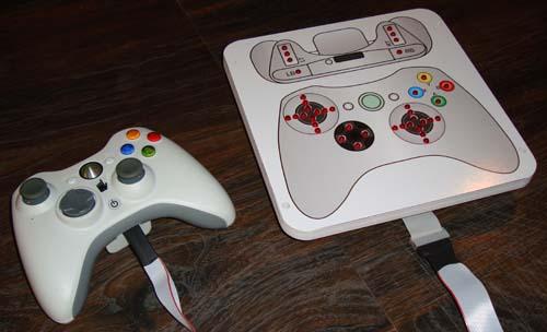 xbox-360-controller-monitor