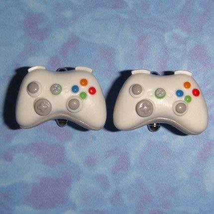 xbox-controller-cufflinks-1