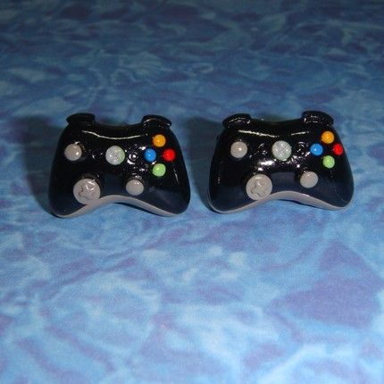xbox-controller-cufflinks-3