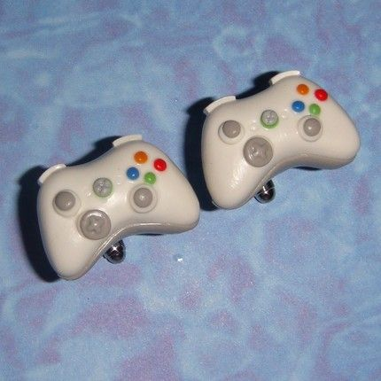 xbox-controller-cufflinks-4