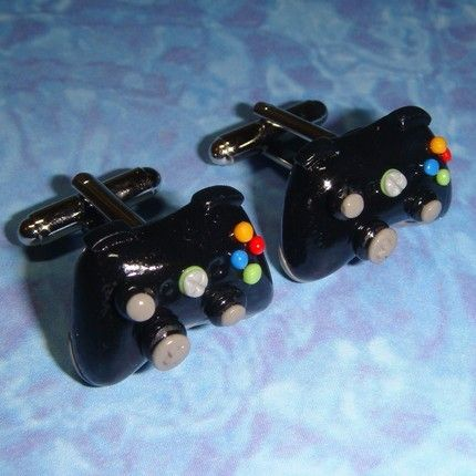 xbox-controller-cufflinks-5