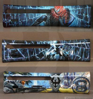 custom-xbox-360-faceplates-1