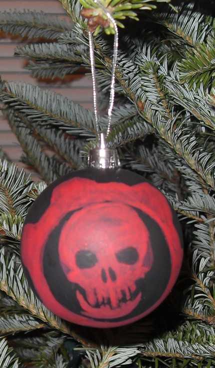 gears-of-war-xmas