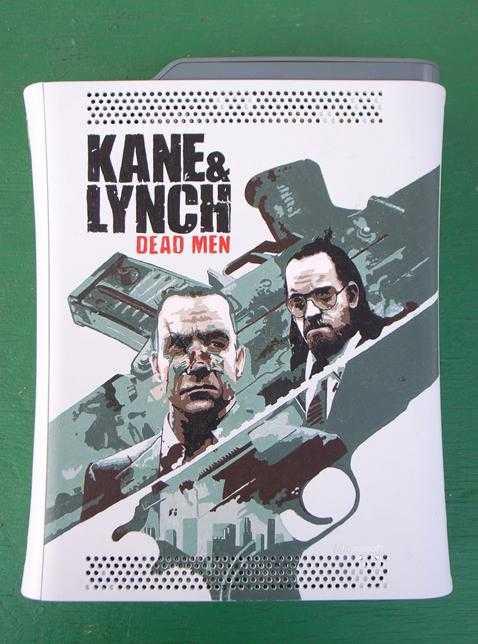 kane-lynch-xbox-360-1
