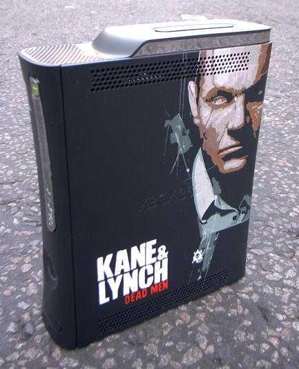 kane-lynch-xbox-360-2