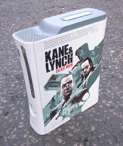kane-lynch-xbox-360-4