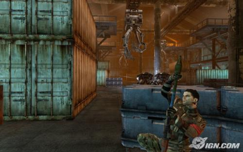 terminator-salvation-1