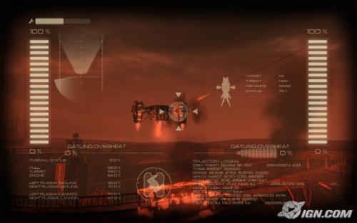 terminator-salvation-3