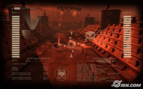 terminator-salvation-4