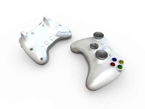 xbox-360-controller-design-2