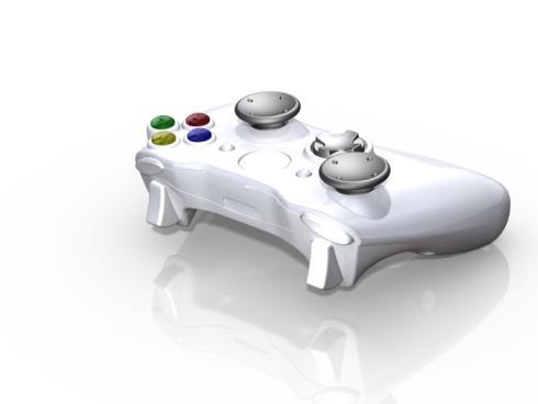 xbox-360-controller-design-3