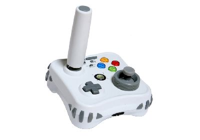 xbox 360 joystick controller design for xbox live arcade xbox freedom