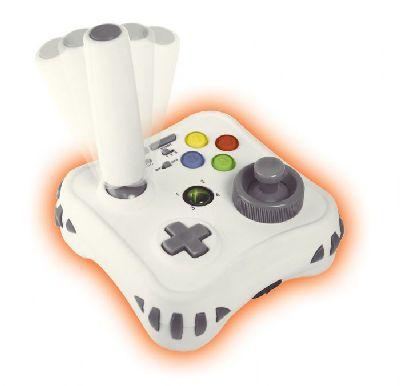 xbox-360-live-arcade-joystick2