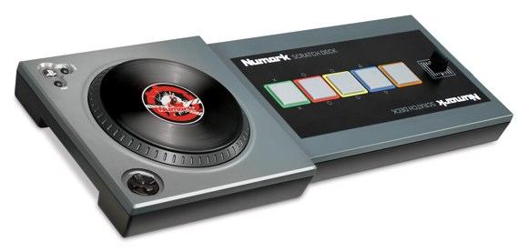 dj-deck-xbox-360