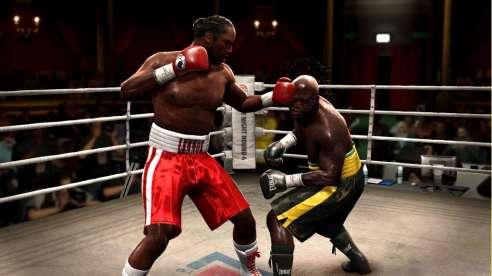 fight-night-4