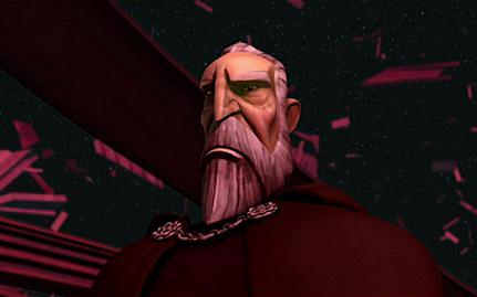 star-wars-clone-wars-republic-heroes-trailer