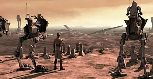 star-wars-clone-wars-republic-heroes