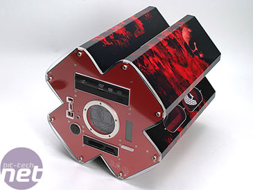xBox360 Modificada