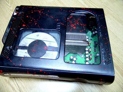 blood-splatter-mod-for-xbox-360_3