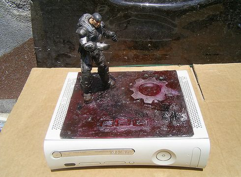 gears-of-war-casemod-1
