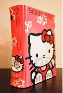 hello-kitty-on-your-xbox-1