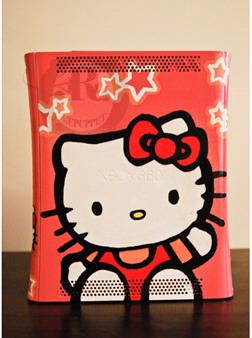 hello-kitty-on-your-xbox-21
