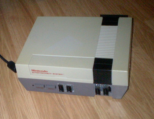 nes-casing-for-the-original-xbox-2