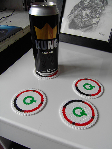 protect-your-furniture-with-the-red-ring-of-death