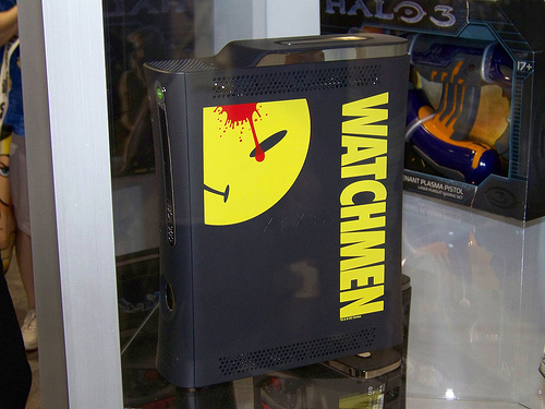 watchmen_xbox