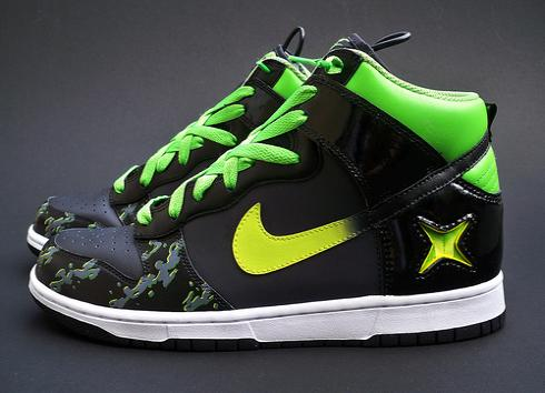 xbox-alpha-dunks-shoes