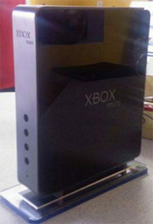 xbox-mini-mod_1