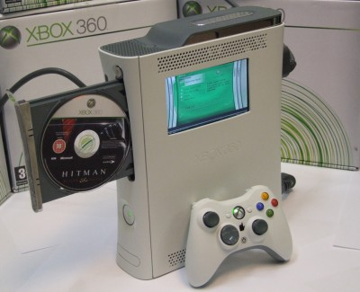 xbox_360_mod_with_mini_lcd-1