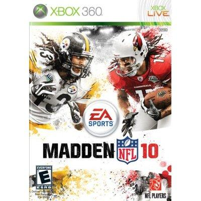 xbox 360 madden 10 roster update michael vick
