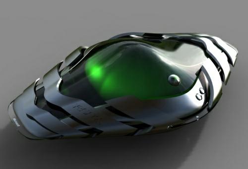 xbox 720 game console design