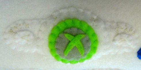 cloth-xbox-mod-2