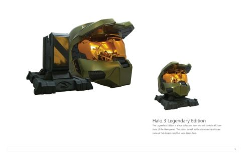 master chief theme xbox 360