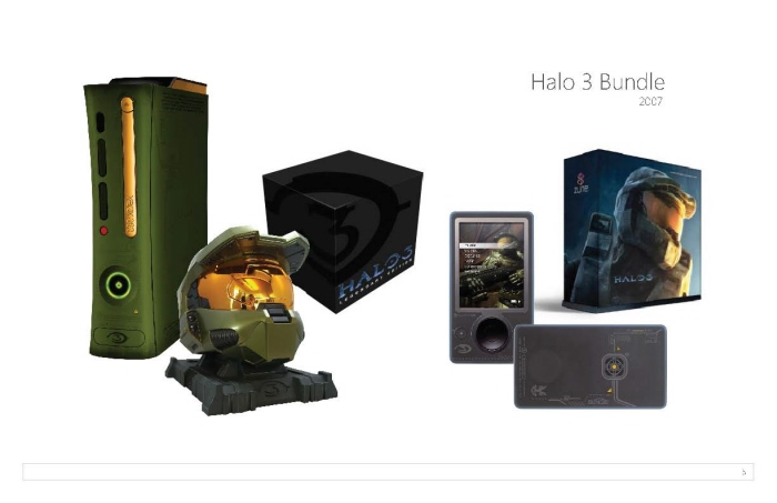 halo theme xbox 360 game console