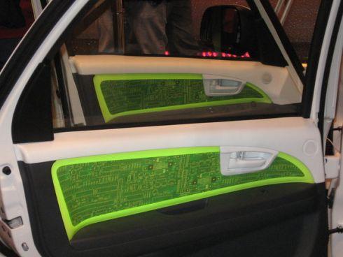 xbox 360 car mods