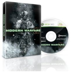 cool Call Of Duty Modern Warfare 2