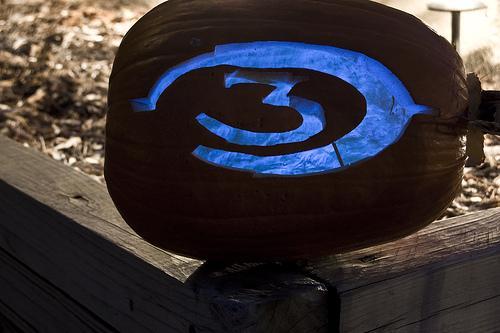 halo-3-pumpkin