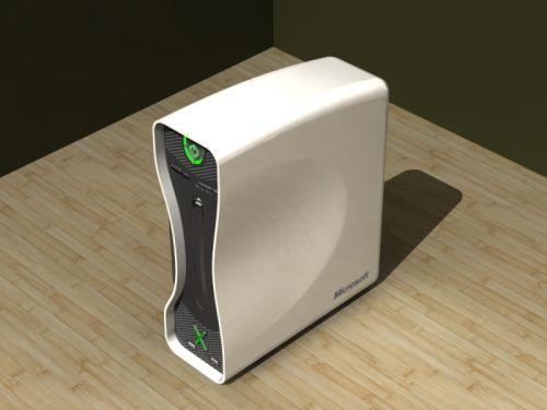 microsoft-x-console-miguel