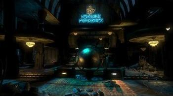 bioshock-2-screen