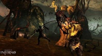 dantes-inferno-picture