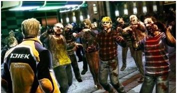 dead-rising-zombies
