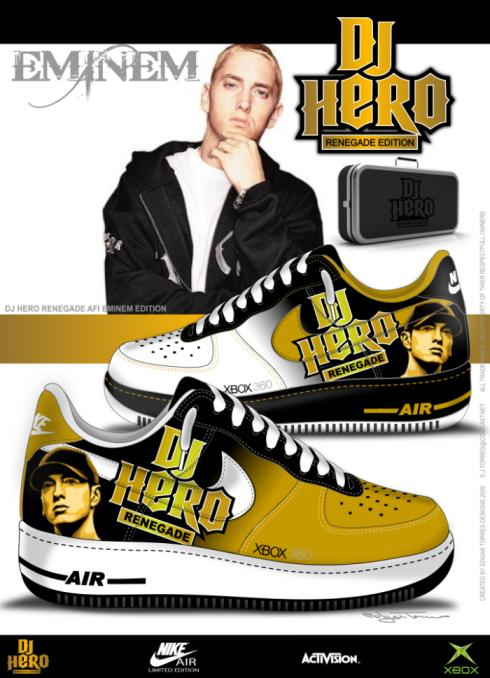dj-hero-xbox-af1-eminem