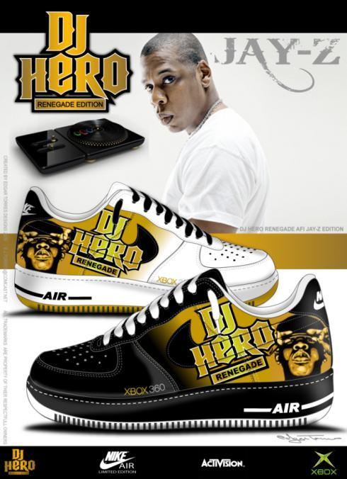 dj-hero-xbox-af1-jayz