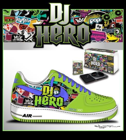 dj-hero-xbox-af1